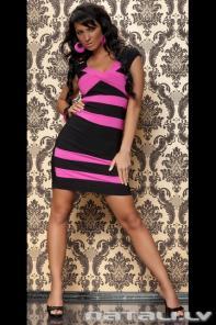 стильная одежда для девушек фото - фотография.