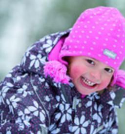 Детская одежда, финские комбинезоны, обувь, валенки, пуховики, куртки брендов Купить одежду из Финляндии: пуховые
