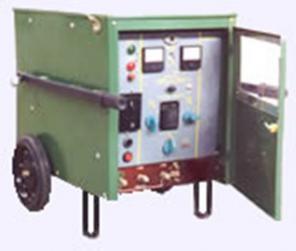 Выпрямитель многоцелевой В-ТППД-315-28,5.
