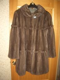 Куплю Женскую Одежду 58 Размера Бу На Авито В Москве