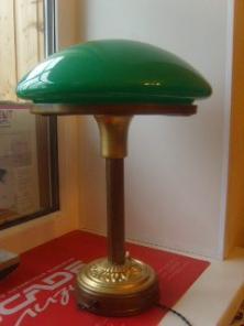 Потолочный светильник Favourite Convention 2098-6P
