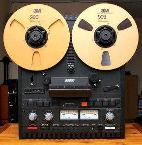 касета micro dv: