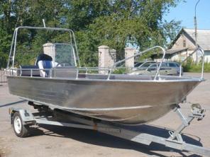 купить лодку бу в конотопе