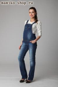 Дешевый магазин одежды для беременных