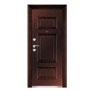 оптовая продажа металлические двери