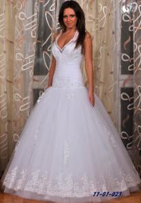 Свадебные платья и фаты оптом от производителя! от 8