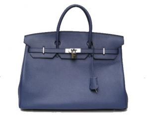 Модные брендовые женские сумки Chanel , Louis Vuitton, Gucci, Prada...