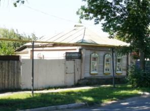 prostitutki-chapligina-lipetskoy-oblasti