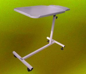 Прикроватный столик своими руками для больных 80