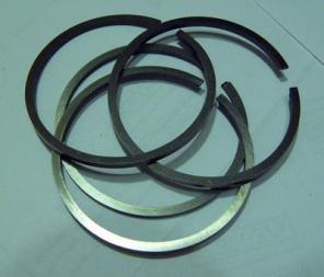 кольца для лодочного мотора