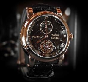 куплю часы gul. часы в подарок. часы на зака. киев... копии вип часов. Визуально копии часов отличить от оригинала