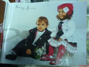 детская одежда Польша в Санкт-Петербурге