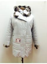 Купить Женские Куртки Италия Франция